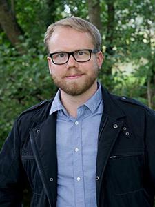Lasse Puertas Navarro Olsen