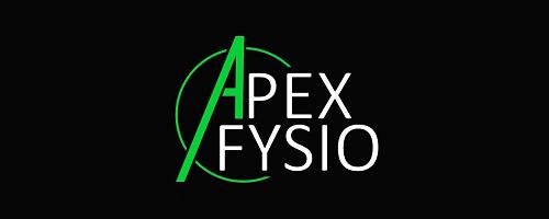 15% rabat på undersøgelse og behandling ved Apex Fysio