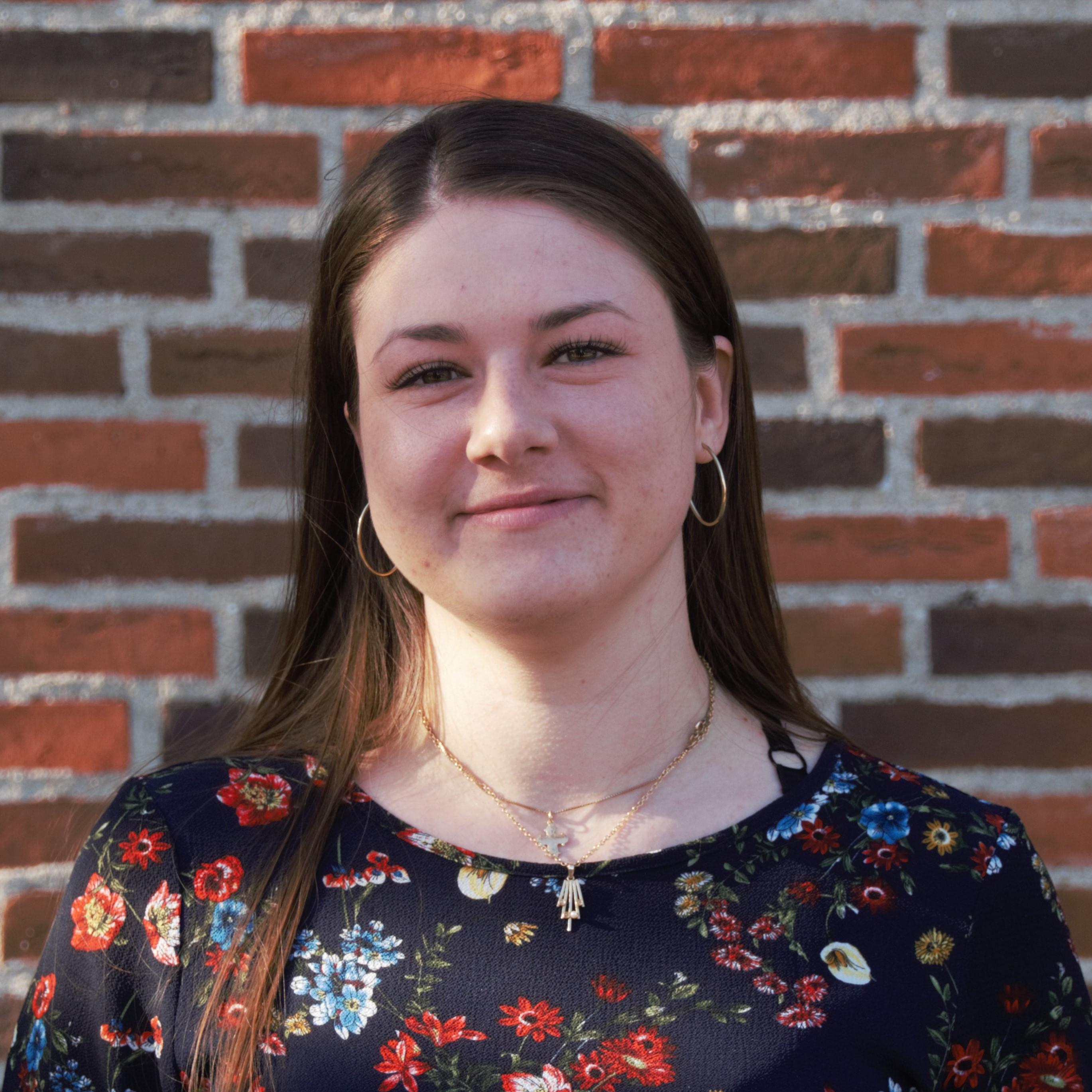 Anne Sofie Bredgaard Myrup